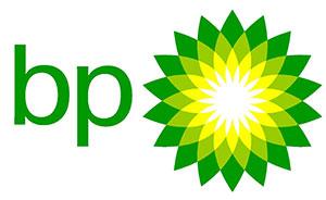 Bp_logo