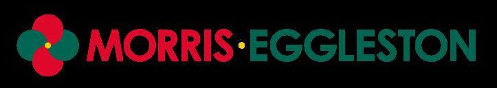 Morris-Eggleston-Logo---RGB