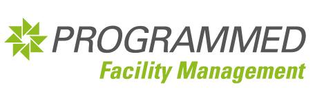 Programmed_Logo