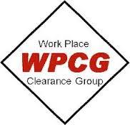 WPCG logo