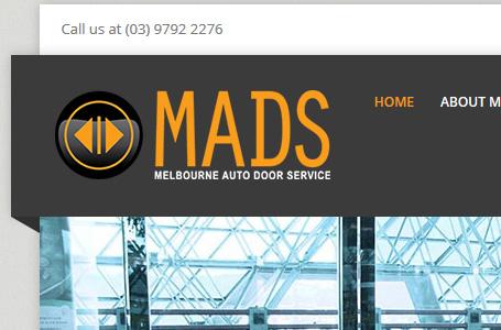 mads-brand