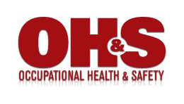 ohs-logo1